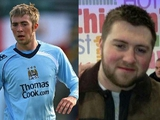 24-летний воспитанник «Манчестер Сити» завязал с футболом