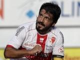 Гаттузо: «То, что случилось на матче «Милан» – «Про Патрия» — вина группы имбецилов, а не расизм»