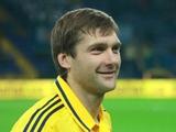 Олег Шелаев: «Пока я не говорил, что заканчиваю карьеру»