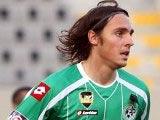 Андрей Пилявский: «Буду доказывать, что достоин попадания в сборную Украины»