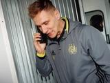 СМИ: «Андерлехт» на этой неделе выкупит у «Динамо» Теодорчика
