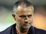 Marca: Моуринью все-таки покидает «Реал»