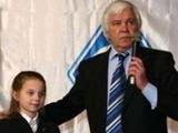 Владимир Мунтян: «Наша задача – привлечь молодежь на стадион»