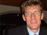 Сергей Балтача: «Такой слабой, как с Апжиром, я Англию давно не видел»