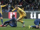 SoccerMagazine: Ярмоленко идеально подходит «Ювентусу»