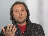 Олег Орехов: «Судить игры «Шахтера» и «Динамо» всегда сложно»