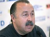 «Заря» — «Динамо» — 0:2. Послематчевая пресс-конференция