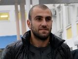 Юра Мовсисян: «Сегодня в матче с «Динамо» будет совсем другая история»