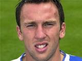 Защитник «Саутгемптона» был избит у входа в ночной клуб