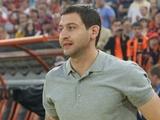 Алексей БЕЛИК: «Игрокам «Динамо» и «Шахтера» уже надоело провоцировать друг друга»