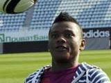 Андрес ЭСКОБАР: «Динамо» станет частью моей жизни»