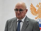 Никита Симонян: «Провал идеи «чемпионата СНГ» был ожидаем»