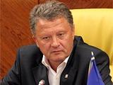 Мирон Маркевич: «Однозначно, чемпионат Украины становится сильнее»