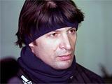 Александр ШОВКОВСКИЙ: «Наши ошибки в обороне и атаке предопределили результат матча в Тирасполе»