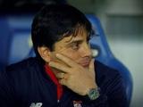 Винченцо Монтелла: «Наверное, нам придется убить Санчеса»