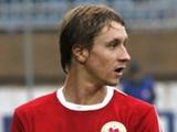 Богдан Бутко: «После матча за сборную свежести не хватило»