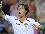 «Валенсия»: Пьятти выбыл на месяц, Сендерос не сыграет в четверг