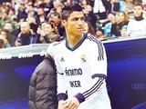 «Реалу» придется играть кубковый финал с «Барселоной» без Роналду