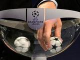 УЕФА: в жеребьевке ПАОКа не будет