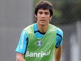 Бертольо летом вернется в «Динамо»