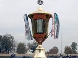 Итоги финального матча на Кубок Узбекистана могут быть пересмотрены