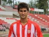 «Реал» продал своего воспитанника за... 100 евро
