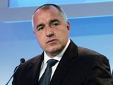 Премьер-министр Болгарии отказался от звания лучшего футболиста 2011 года