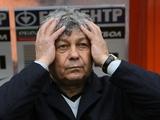 «Фенербахче» предлагает Луческу 8 миллионов евро в год
