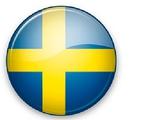 Матч чемпионата Швеции был сорван из-за беспорядков
