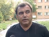 Вадим Евтушенко: «У «Шахтера» нет никакого преимущества над «Динамо»