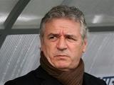 Андрей БАЛЬ: «Вокруг «Динамо» слишком много пены»