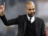 Хосеп Гвардиола: «Если мои игроки будут слишком самоуверенными, я их убью»