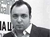 Агент Андрей Билейчук: «Безус? В «Динамо» позиция под нападающим сверхукомплектована»