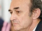 Президент «Бордо»: «Возможно, Андре раскроется только в следующем сезоне»