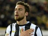 Клаудио Маркизио не хочет переходить в «Манчестер Юнайтед»