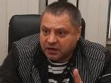 Алексей Чередник: «Шевченко до Евро-2012 не дотянет»