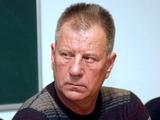 Александр ИЩЕНКО: «Ярмоленко более командный игрок, чем Салах»