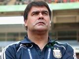 Браун: «Моя любовь к Марадоне превратилась в сострадание»