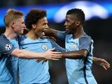 «Реал» готов потратить 280 миллионов евро на звезд «Манчестер Сити»