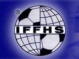Чемпионат Украины по футболу — тридцатый в мире