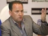 Игорь Беланов: «Если не побеждать «Тун», то на международной арене делать нечего»