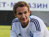 Евгений МАКАРЕНКО: «В меньшинстве играть тяжело»