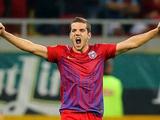 Луческу о Кипчу: «Динамо» — более высокий уровень по сравнению с чемпионатом Румынии»
