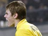 Максим КОВАЛЬ: «Никаких контактов с «Динамо» у меня не было»
