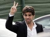 Жуниньо Пернамбукано дисквалифицирован на 2 года