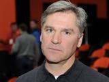 Анатолий БУЗНИК: «Снимать Фоменко — все равно что менять жениха после ЗАГСа»