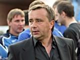Тренер «Николаева» обвинил краматорский «Авангард» в попытке подкупа игроков его команды