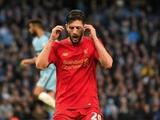 Юрген Клопп: «Лаллана извинился за свой промах в матче с «Манчестер Сити»