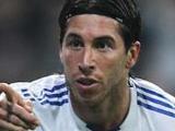 Серхио Рамос: «Реалу» не хватало скорости в атаке»