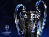 УЕФА оставит в силе правило дисквалификации футболистов на финалы ЛЧ